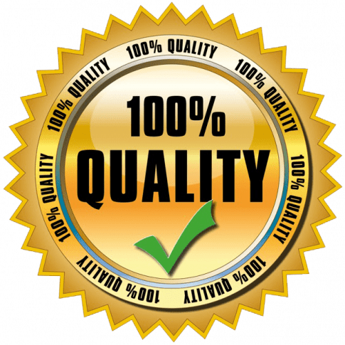 hig-quality-services-igfollowers.co.uk